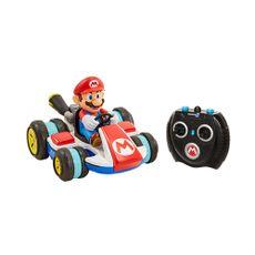 Nintendo-Mario-Kart-8-Mini-Racer-con-Control-Remoto-1-147652