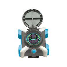 Ben-10-Value-Omnitrix-1-17193929