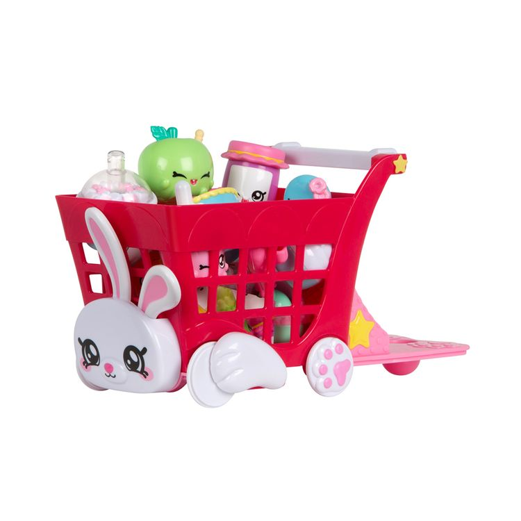 Kindi-Kids-Carrito-de-Supermercado-1-149150223