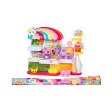 Kindi-Kids-Supermercado-1-149150224