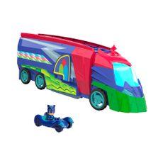 Pj-Masks-Veh-culo-de-Transporte-2-en-1-HQ-1-150004818