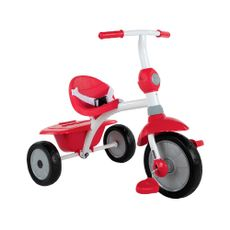 Smart-Trike-Triciclo-3-en-1-1-155534845