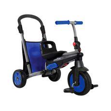 Smart-Trike-Triciclo-Plegable-5-en-1-1-155534846