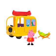 Peppa-Pig-Play-n-Go-Campervan-1-174709635