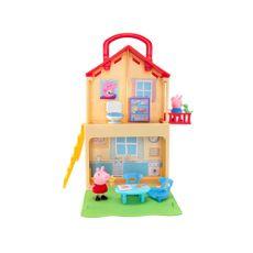 Peppa-Pig-Pop-n-Play-House-1-174709636