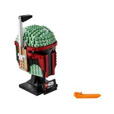 Lego-Star-Wars-Boba-Fett-625-Piezas-1-176257562