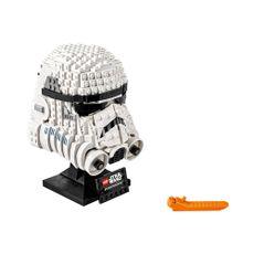 Lego-Star-Wars-Stormtrooper-647-Piezas-1-176257564