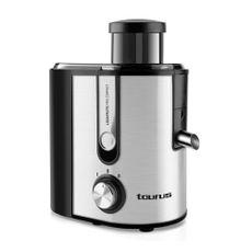 Taurus-Extractor-de-Jugos-LiquaFruits-Pro-Compact-500W-1-130638