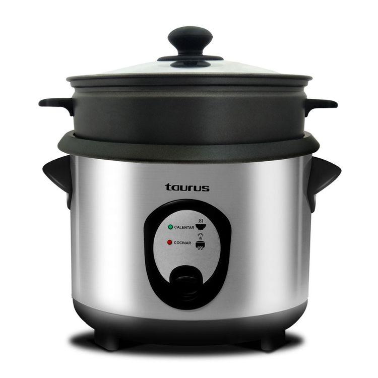 Taurus-Olla-Arrocera-Multiusos-1-8-Lt-Chef-18-II-1-168014487