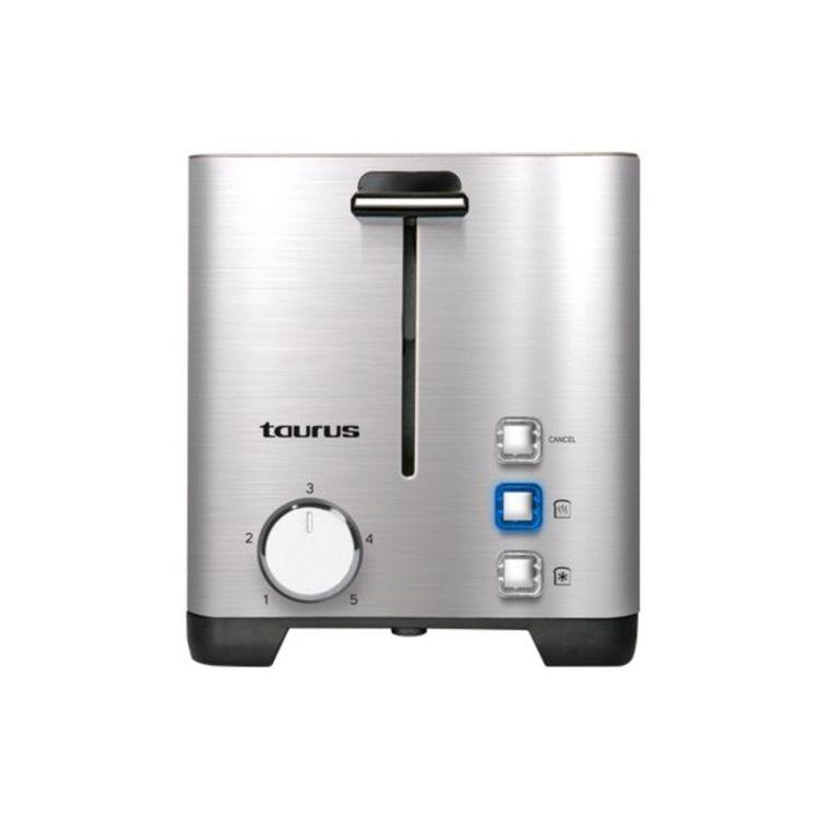 Taurus-Tostadora-My-Toast-II-Legend-2-Rebanadas-1-168014500