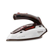 Taurus-Plancha-de-Ropa-Pocket-Iron-1-168014534