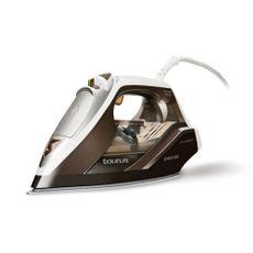 Taurus-Plancha-a-Vapor-Geyser-Eco-2600W-1-168014508