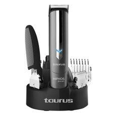 Taurus-Kit-Detallador-Hipnos-Power-1-168014512
