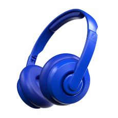 Skullcandy-Aud-fonos-Inal-mbricos-On-Ear-Cassette-Cobalt-1-148146758
