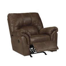 Ashley-Sof-Reclinable-Bergere-Bladen-1-Cuerpo-1-155472067