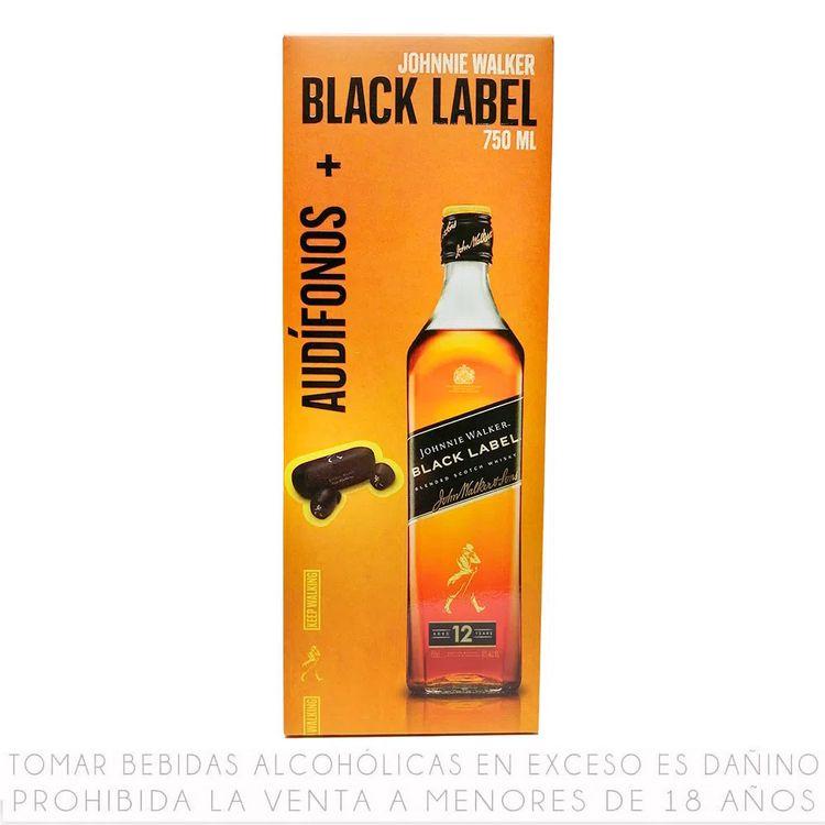 Whisky-Johnnie-Walker-Black-Label-Botella-750-ml-Aud-fonos-Bluetooth-Havit-1-171681685