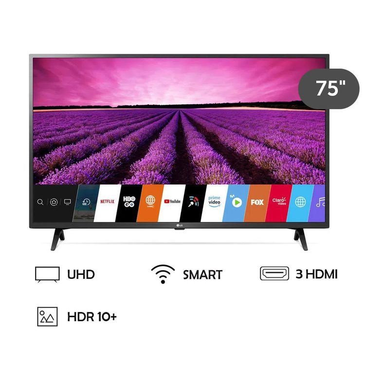 LG-Smart-TV-75-UHD-75UM7100-1-96408596
