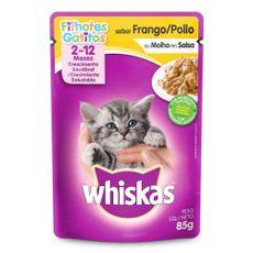Whiskas-Alimento-H-medo-para-Gatitos-Sabor-Pollo-Pouch-85-gr-1-146258452
