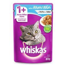 Whiskas-Alimento-H-medo-para-Gatos-Adultos-Sabor-At-n-Pouch-85-gr-1-146258453