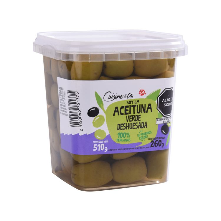 Aceituna-Verde-Deshuesada-Cuisine-Co-Pote-260-gr-1-144889085
