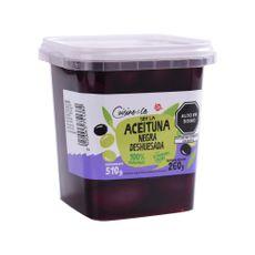 Aceituna-Negra-Deshuesada-Cuisine-Co-Pote-260-gr-1-144889086