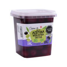 Aceituna-Negra-Entera-Cocktail-Cuisine-Co-Pote-280-gr-1-144889087