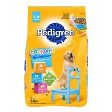 Pedigree-Alimento-Seco-para-Cachorros-Bolsa-2-Kg-1-183177595