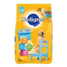 Pedigree-Alimento-Seco-para-Cachorros-Bolsa-4-Kg-1-183177596