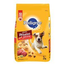 Pedigree-Alimento-Seco-para-Perros-Adultos-Bolsa-2-Kg-1-183177598