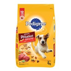 Pedigree-Alimento-Seco-para-Perros-Adultos-Bolsa-4-Kg-1-183177599