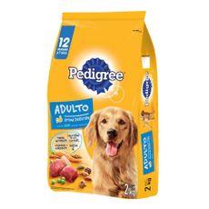 Pedigree-Alimento-Seco-para-Perros-Adultos-Bolsa-2-Kg-1-183177601