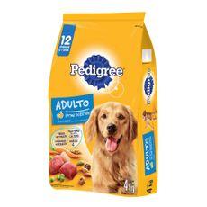 Pedigree-Alimento-Seco-para-Perros-Adultos-Bolsa-4-Kg-1-183177602