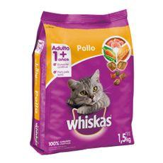 Whiskas-Alimento-Seco-para-Gatos-Adultos-Sabor-Pollo-Bolsa-1-5-Kg-1-183177609