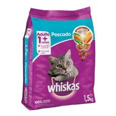 Whiskas-Alimento-Seco-para-Gatos-Adultos-Sabor-Pescado-Bolsa-1-5-Kg-1-183177610