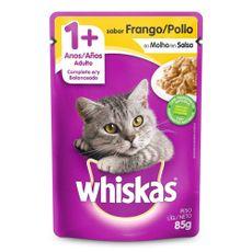 Whiskas-Alimento-H-medo-para-Gatos-Adultos-Sabor-Pollo-Pouch-85-gr-1-183177613