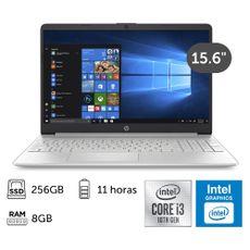 Hp-Notebook-15-dy1002la-15-6-Intel-Core-i3-1-178464364