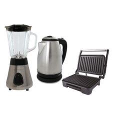 Combo-Imaco-Licuadora-BLS502-Mini-Grill-IG2314-Hervidor-El-ctrico-KE1801-1-180439327