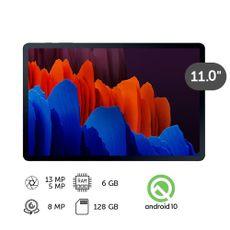 Samsung-Galaxy-Tab-S7-11-Negro-1-167905026