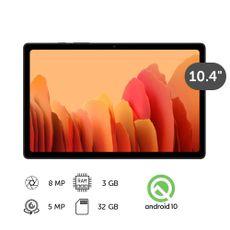 Samsung-Galaxy-Tab-A7-10-4-Dorado-1-177157470