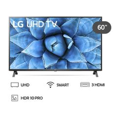 LG-Smart-TV-60-UHD-60UN7300-1-166456231