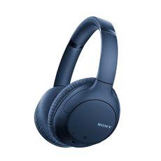 Sony-Aud-fonos-Inal-mbricos-Over-Ear-WH-CH710N-Azul-1-172435149