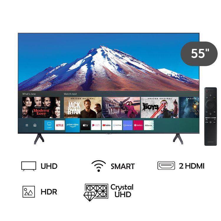 Samsung-Smart-TV-Crystal-55-4K-UHD-55TU6900-1-167153401