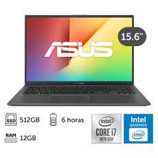 Asus-Notebook-VivoBook-MX330-15-6-Intel-Core-i7-1-182289890