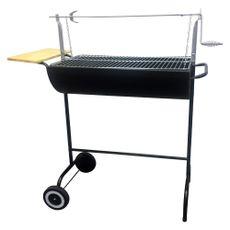 Beef-Maker-Parrilla-a-Carb-n-BM300-1-21814039