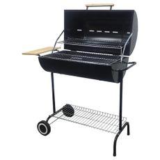 Beef-Maker-Parrilla-BBQ-c-Tapa-a-Carb-n-Koa-1-21814041