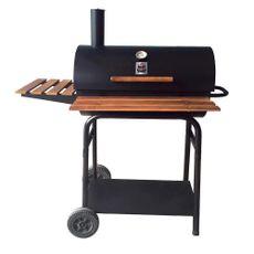 Beef-Maker-Parrilla-c-Tapa-a-Carb-n-Big-Trommel-1-21814044