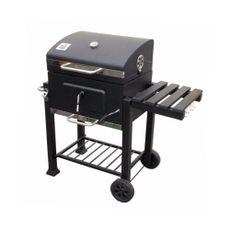 Beef-Maker-Parrilla-c-Tapa-a-Carb-n-Abedul-II-1-21814045