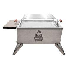 Beef-Maker-Parrilla-Caja-China-Madera-1-21814050