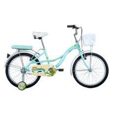 Goliat-Bicicleta-Urbana-Cabo-Aro-20-Verde-1-17861653