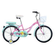 Goliat-Bicicleta-Urbana-Cabo-Aro-20-Rosado-1-17861654